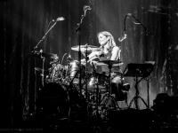 White Light Tour in Vienna, 2 giugno 2016 - photo by Cinzia