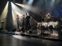 White Light Tour in Vienna, 2 giugno 2016 - photo by ValeX