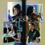The Corrs - The best of