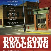 Don't Come Knocking, film