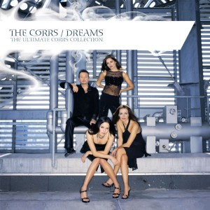 Dreams: The Ultimate Collection (2006)