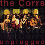 The Corrs - Unplugged (1999)