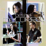 Best of The Corrs (2001)
