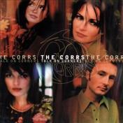 Talk on Corners (1997)